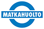 Shipping with Matkahuolto